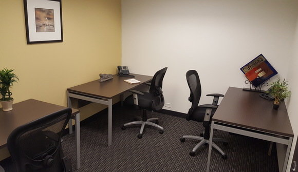 Wow office  1263