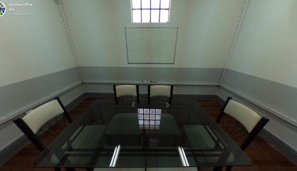 Sala reunion copiar