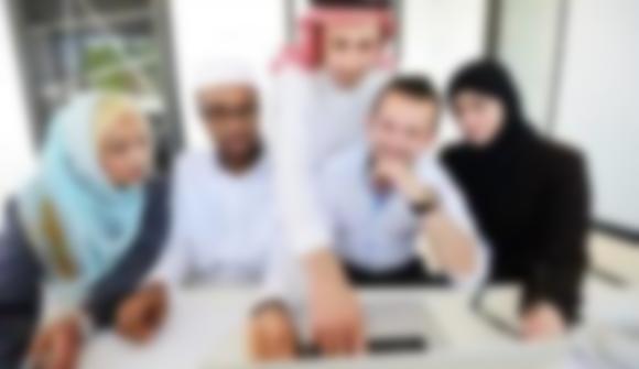 Dissertation Help UAE