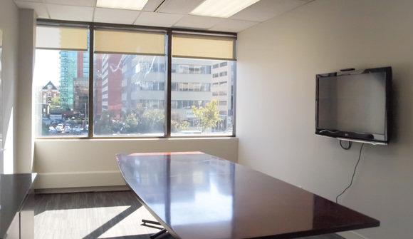 Stratus boardroom1