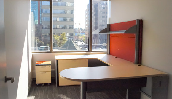 Stratus office1