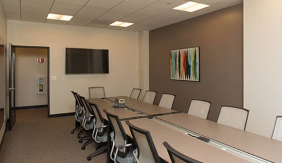 Meeting room rentals walnut creek ca