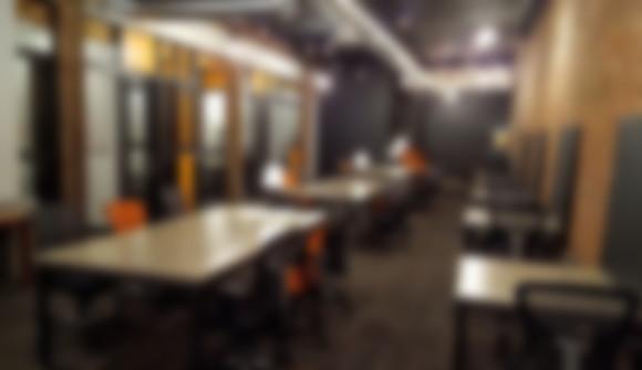 Startup Spokane Central