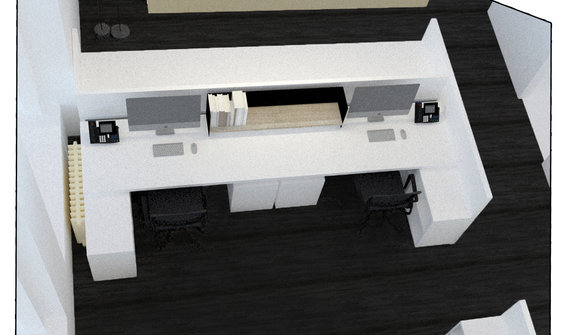 171109 rental desk render 1