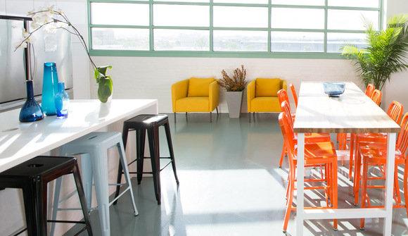 Kp officespaces explore 08