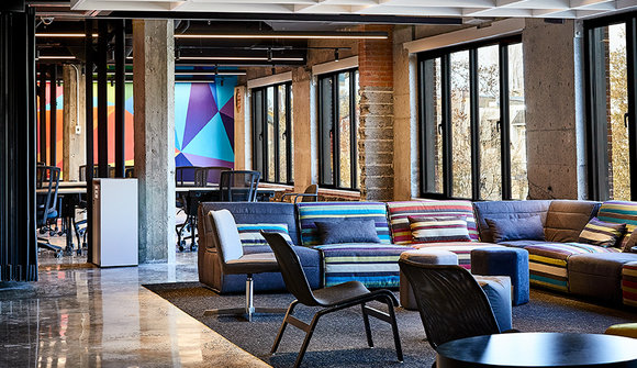Lounge ouvert 001 web