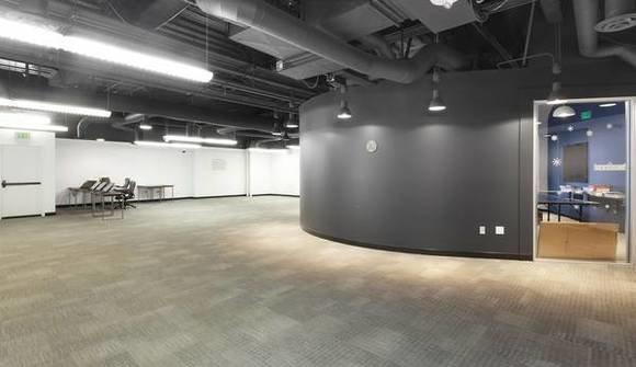 Inner floor 1