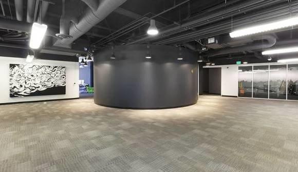 Inner floor 2