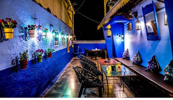 Mumbai coworking new terrace 03 1