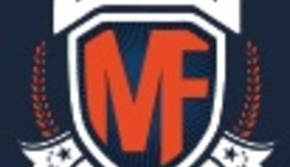 Logo uomf