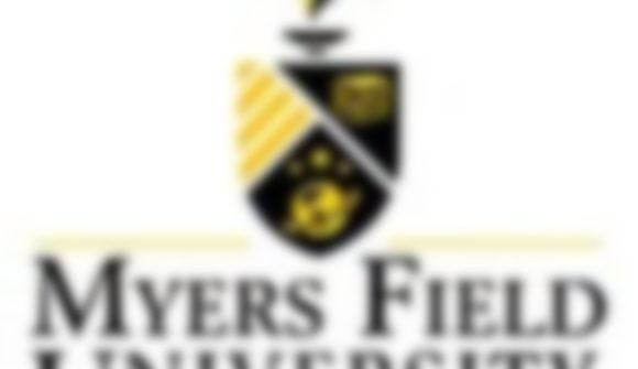 Myers Field University