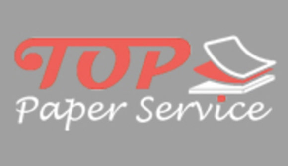 Top Paper Service