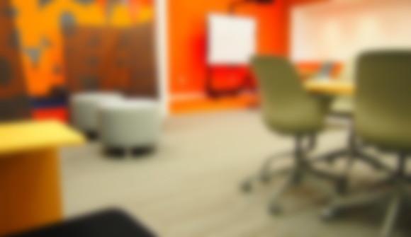 Workspace Moncton