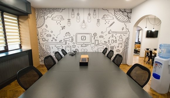 Thatdevspace large table