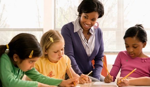 Boost creativity and ideas along with essay writing service