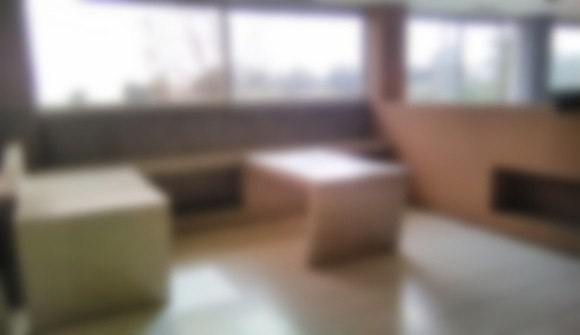 Saronikou33.gr Office & Conference Center