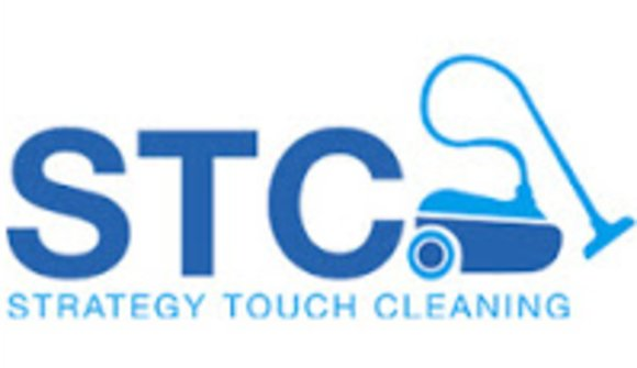 Strategy Touch Cleaning INC