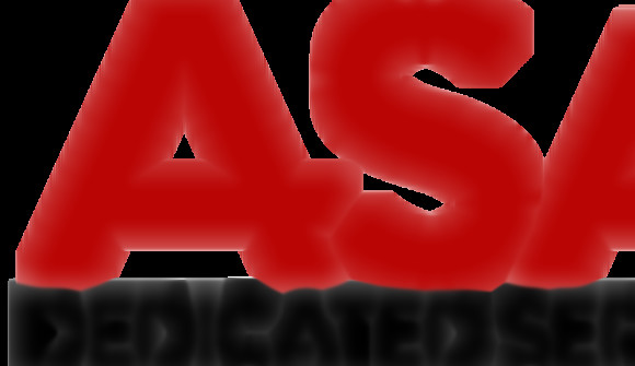 ASAP Dedicated Services