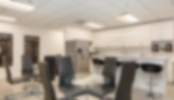 Titan Offices - 811 Wilshire Boulevard