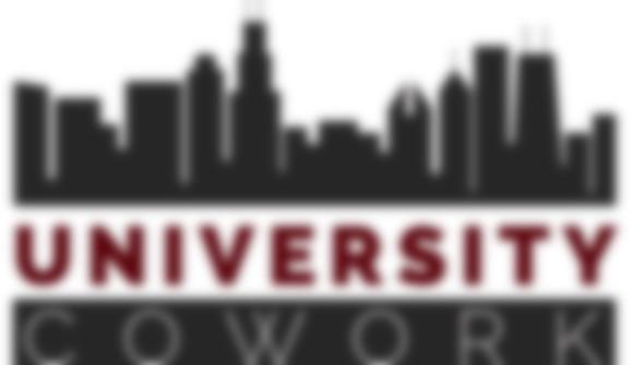 University CoWork