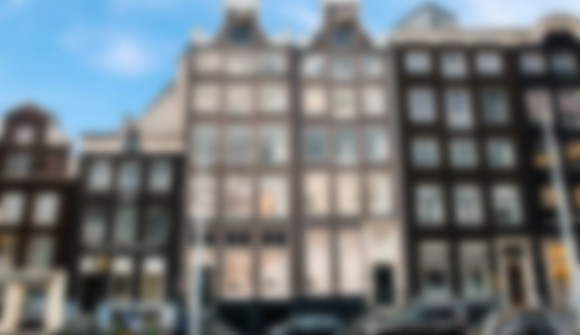 Mindspace Nieuwezijds Voorburgwal