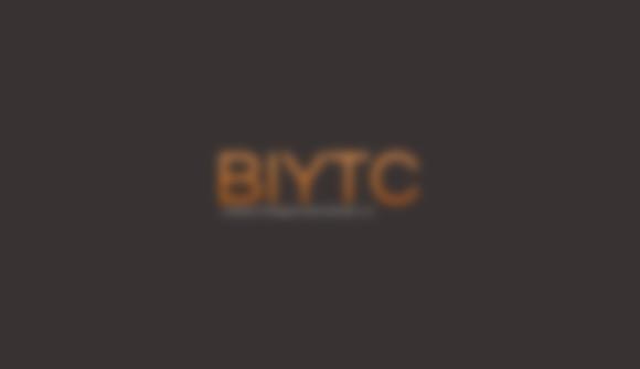 BIYTC