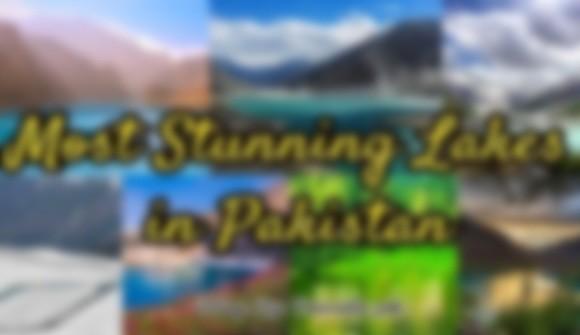 Travelo.pk