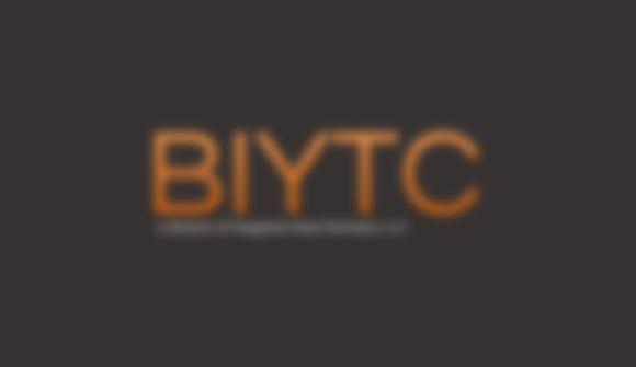 Biytc Online