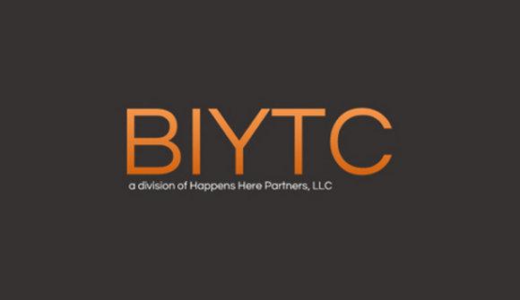 Biytccc