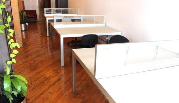 Dedicated desks 1jpg