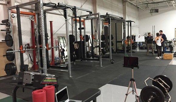9. gym2