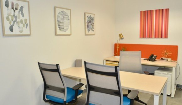 Daily office space for rent in boulder colorado