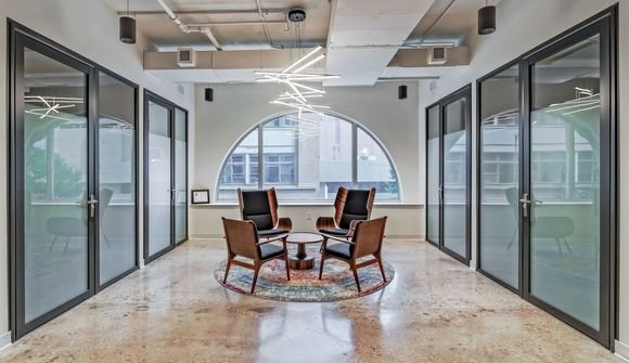 Coworking c