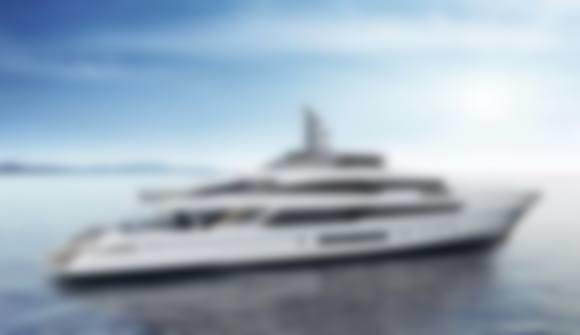 Iconic Yachts