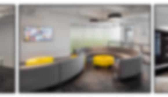 Magna: workspace