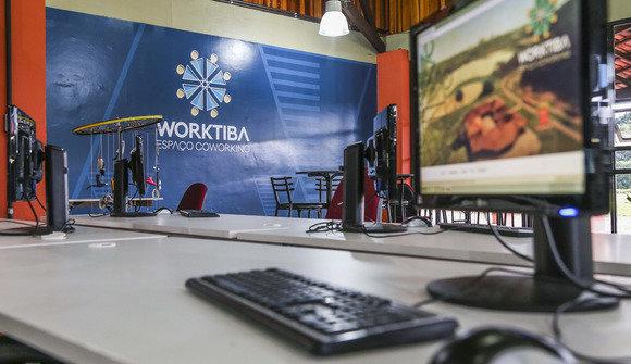 Worktiba 1