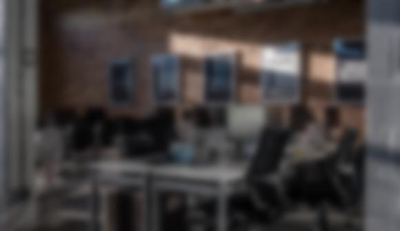 DeskLabs