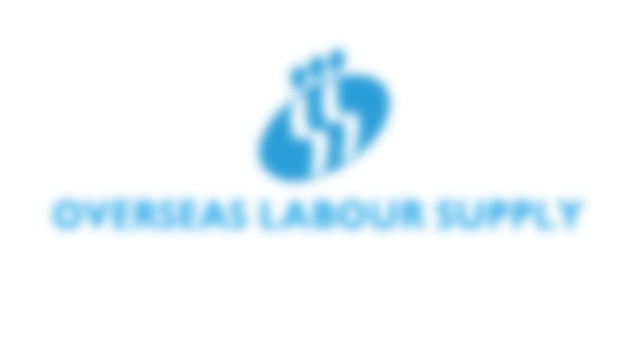 Overseas Labour Supply