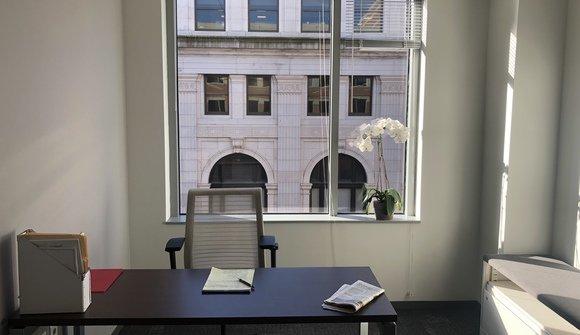 Office 10g