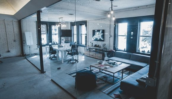 Office pt 4