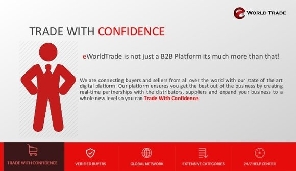 Eworldtrade the leading b2b platform 2 638