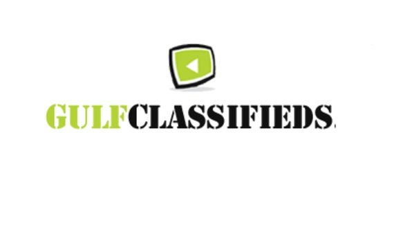 Gulfclassifieds uae
