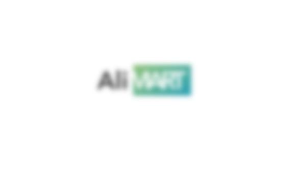 Alimart.ae