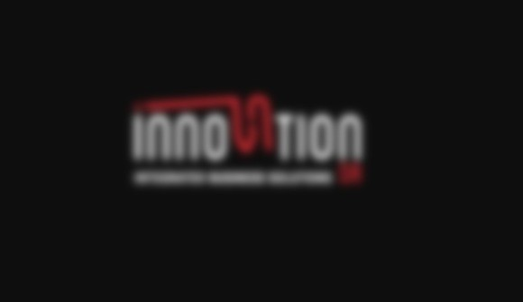 Innovation SA - Integrated Business Solutions
