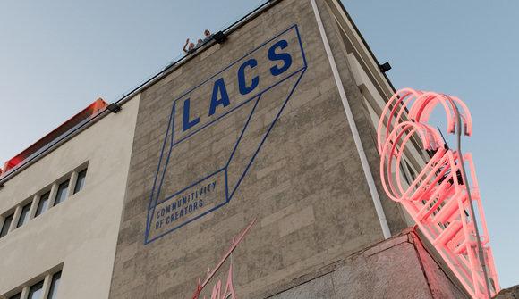 20180609 lacs az 00279