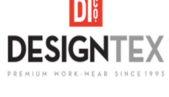 Designtex2