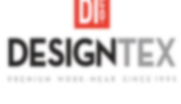 Designtex Uniforms