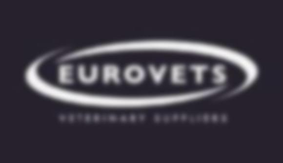 Eurovets Veterinary Supplier L.L.C