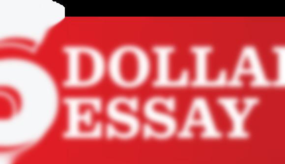 6DollarsEssay