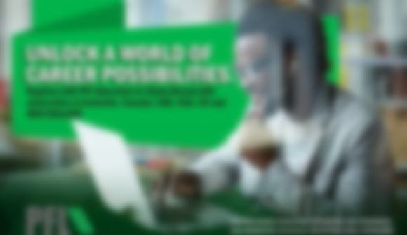 Preparation For Life Education Nigeria